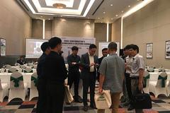 Hội thảo Công nghệ LED tiên tiến của hãng Seoul Semiconductor
