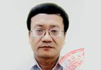 Vụ 'phù phép' điểm thi ở Hòa Bình: Bắt giam trưởng Phòng khảo thí