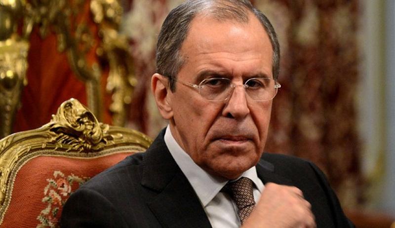 Thế giới 24h: Tuyên bố thẳng thừng của Nga về Syria