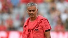 MU hoang mang cực độ: Mourinho, vì sao và vì sao?