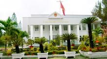 Vĩnh Long: Bổ nhiệm 69 công chức chưa đạt chuẩn