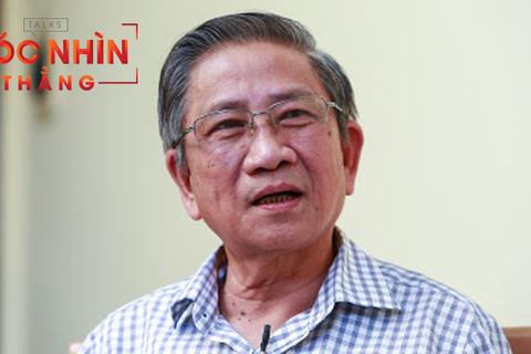 video full GNT Nguyen Minh Thuyết phần 2