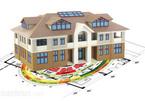 Móc túi tiền tỷ mua nhà: Giá cả không phải ưu tiên hàng đầu của người Việt
