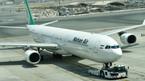 Công ty hàng không Thái hứng đòn trừng phạt của Mỹ