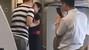 Nữ tiếp viên hàng không bị sa thải sau khi được bạn trai cầu hôn ngay tại máy bay