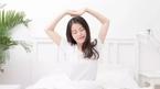 5 thói quen 'lười biếng' có thể kéo dài tuổi thọ thêm 10 năm