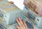 Đại gia chứng khoán dùng chiêu trò ẵm hàng chục tỷ của ngân hàng