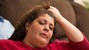 Nỗi khổ khó nói của người phụ nữ 'lên đỉnh' 90 lần một giờ