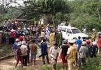 Bí ẩn nguyên nhân vụ xe bồn tông xe khách 12 người chết ở Lai Châu