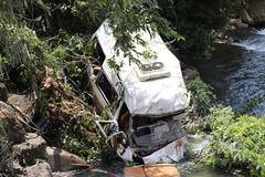 Tai nạn 13 người chết ở Lai Châu: Danh tính các nạn nhân