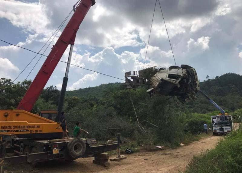 tai nạn giao thông,tai nạn ở lai châu,Lai Châu,tai nạn xe khách,tai nạn chết người