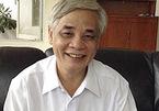 Khởi tố, bắt tạm giam nguyên Chánh án TAND tỉnh Phú Yên