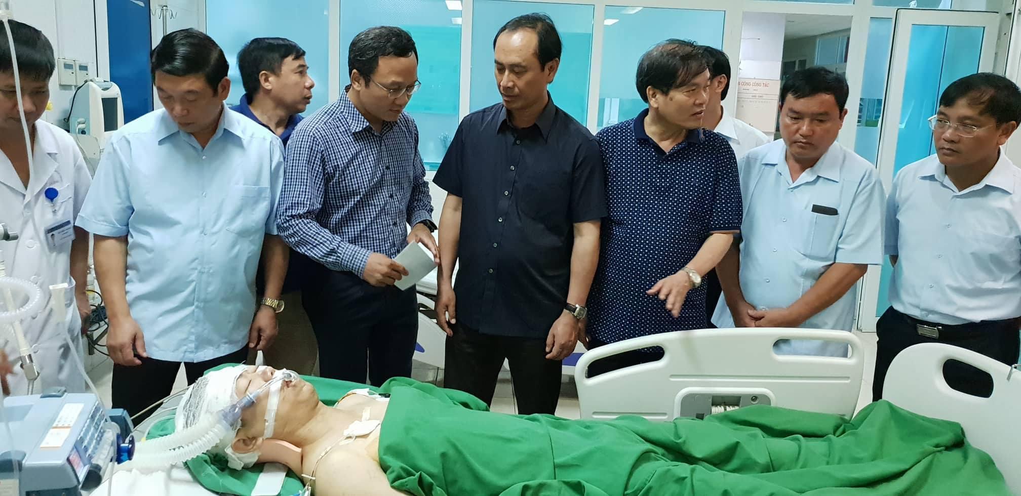 tai nạn ở lai châu,Lai Châu,tai nạn xe khách,tai nạn chết người