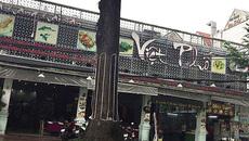 Bà chủ bí ẩn căn nhà 900 m2 giá 400 tỷ giữa trung tâm Sài Gòn