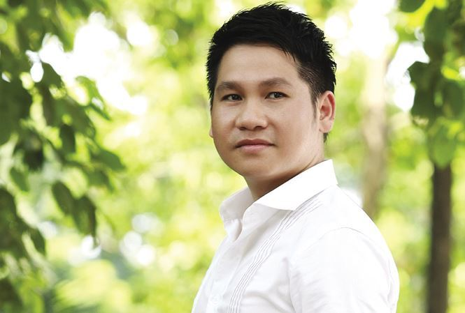 Xuân Hinh, Quốc Anh bàng hoàng trước tin đạo diễn Phạm Đông Hồng qua đời