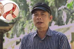 Căn bệnh khiến đạo diễn Đông Hồng tử vong ngày càng gặp nhiều ở người trẻ