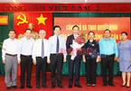 Ban Bí thư Trung ương Đảng điều động, chỉ định nhân sự