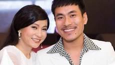 Phản ứng bất thường của Cát Phượng trước scandal chồng kém 18 tuổi thừa nhận yêu An Nguy
