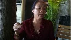 Thanh niên tử vong vì viêm tụy: Bác sĩ biết bệnh cháu tôi nặng, sao không cấp cứu luôn