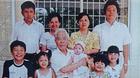 Cháu ngoại nguyên Tổng bí thư Đỗ Mười: Vinh dự được làm cháu của ông