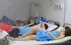 2 du khách tử vong, 1 nguy kịch tại Đà Nẵng nghi do ngộ độc