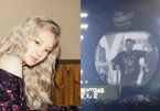 Thành viên SNSD dằn mặt yêu râu xanh khi bị quấy rối tình dục trên sân khấu
