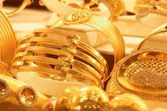 Giá vàng hôm nay 7/2: Chốt một tuần giảm giá