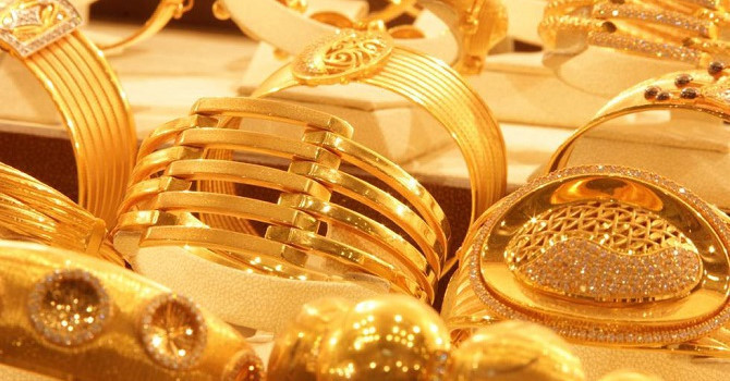 Giá vàng hôm nay 1/10: USD tăng cao, chẳng ai dám mua vàng