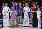Trực tiếp Hoa hậu Việt Nam 2018: Công bố top 25 thí sinh