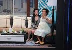 Sắp cưới Nhã Phương, Trường Giang vẫn ghen lồng lộn vì Elly Trần