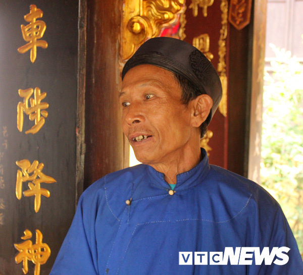 Nỗi kinh hoàng khiến trai tráng làng mổ chó lớn nhất Việt Nam bỏ nghề
