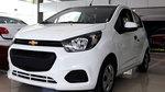 Mẫu ô tô rẻ nhất Việt Nam, giá xuống dưới 260 triệu đồng
