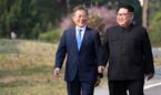 Thách thức lớn chờ Tổng thống Hàn khi gặp lại Kim Jong Un