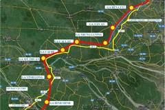 TP.HCM kiến nghị điều chỉnh quy hoạch đường sắt 5 tỷ USD