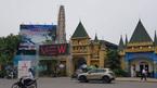 Công viên nước hồ Tây lên tiếng vụ 7 thanh niên tử vong