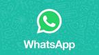 WhatsApp sẽ sớm cập nhật chế độ tối?