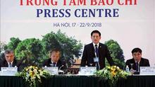 Kiểm toán việc nhập khẩu phế liệu vào Việt Nam