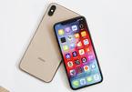Chọn iPhone Xs Max, Galaxy Note 9 hay Sony Xperia XZ2 Premium?