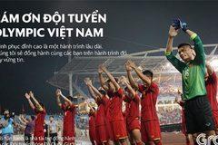 Grab đồng hành cùng các đội tuyển quốc gia Việt Nam
