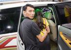 Thiếu nữ 17 tuổi bị người tình bắt cóc khi chuẩn bị lấy chồng