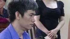 Lật mặt kẻ giết người tình, phi tang xác sau 2 năm lẩn trốn