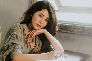 Quán quân The Voice Ngọc Ánh tiết lộ 3 mối tình