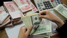 Tỷ giá ngoại tệ ngày 18/9: USD suy yếu, bảng Anh tăng cao