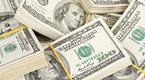 Tỷ giá ngoại tệ ngày 19/9: USD vững giá, Euro tăng vọt