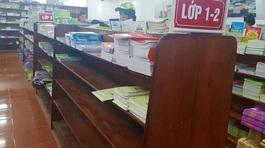 Học sinh, phụ huynh sẽ được chọn sách giáo khoa theo nguyện vọng