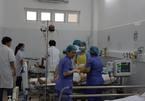 Kết quả pháp y ban đầu vụ 2 mẹ con tử vong, chồng nguy kịch nghi ngộ độc