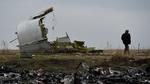 Thế giới 7 ngày: Tìm ra thủ phạm bắn rơi MH17