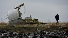 Thế giới 24h: Tiết lộ mới của Nga về vụ MH17