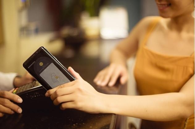 Quản lý thời gian và tài chính hiệu quả bằng ứng dụng thanh toán di động