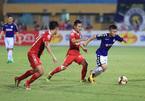 Vòng 23 V-League: HAGL khó đòi nợ CLB Hà Nội